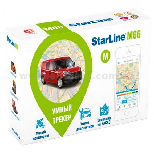 GSM і GPS маяки