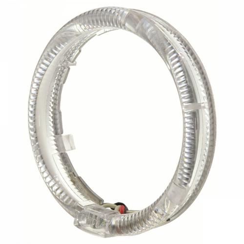 Кільця для ксенонових лінз