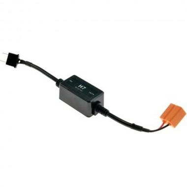 Аксесуари для LED-ламп