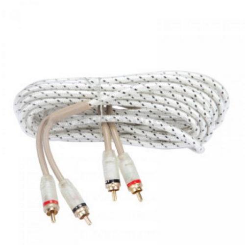 Міжблочний кабель