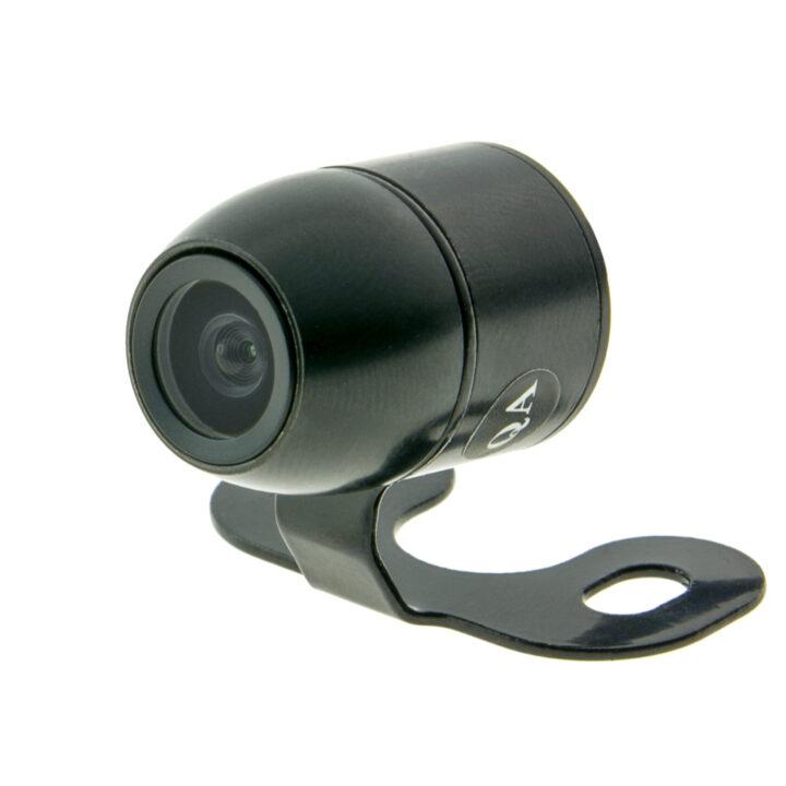 Камери універсальні
