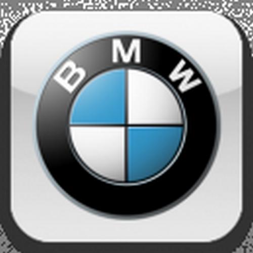 Штатні магнітоли BMW