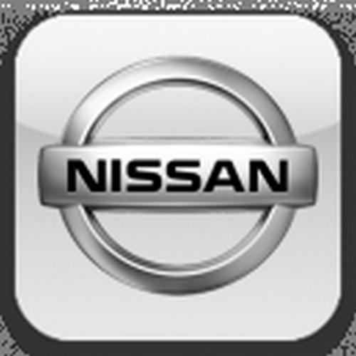 Штатні магнітоли NISSAN